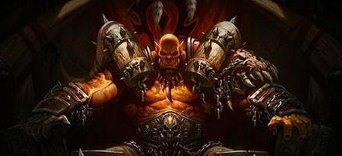 《炉石传说》巨龙降临狂野传说海盗战卡组介绍
