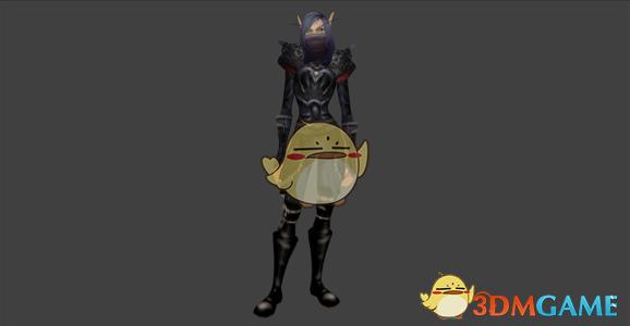 《魔兽世界》8.3狂徒贼输出手法介绍