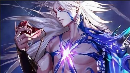 《DNF》100剑影神话装备选择