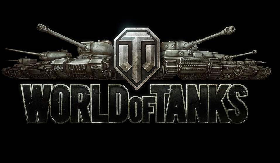 《坦克世界》新手入门心得介绍