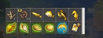 《冒险岛2》最新钓鱼攻略2020