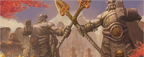 魔兽世界怀旧服正义之路任务在哪接_魔兽世界怀旧服正义之路任务怎么做