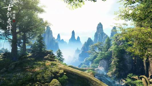 《古剑奇谭网络版》龙城飞将天罡药水选择攻略