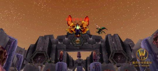 魔兽世界9.0武僧升级天赋怎么点_wow9.0武僧升级天赋加点攻略