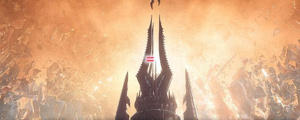 《魔兽世界》灵魂兽位置全部坐标