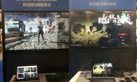 腾讯即玩亮相GDC:新基建开启云游戏之门,产业大潮蓄力待发