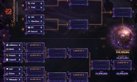 《DOTA2》Ti9小组赛结束!淘汰赛对阵出炉