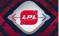 《LOL》LPL2020春季赛4月2日LGD