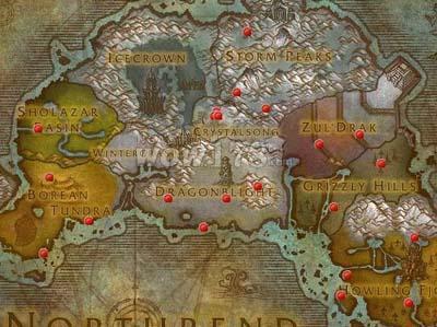 魔兽世界8.0邪恶的南瓜娃娃怎么获得_8.0邪恶的南瓜娃娃在哪弄