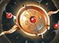 《DOTA2》新7.20版本全物品改动一览