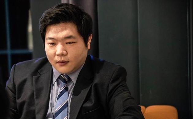 IG官博回应主教练问题:因为没人敢来