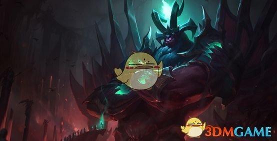 《LOL》S9赛季9.1版本强势中单英雄攻略