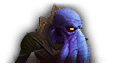 《魔兽世界》3月28日更新内容汇总
