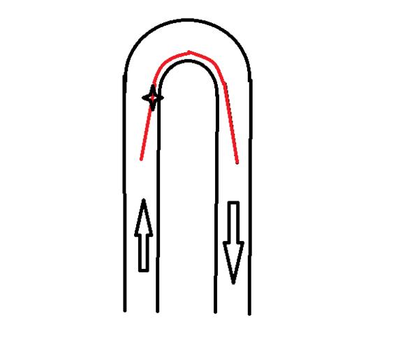 《跑跑卡丁车》挑战者模式第25关完全攻略