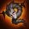 《LOL》9.8强势打野英雄龙龟推荐