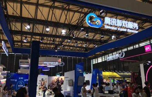 经济全球化的今天,如何让更多国外玩家看到中国好游戏?