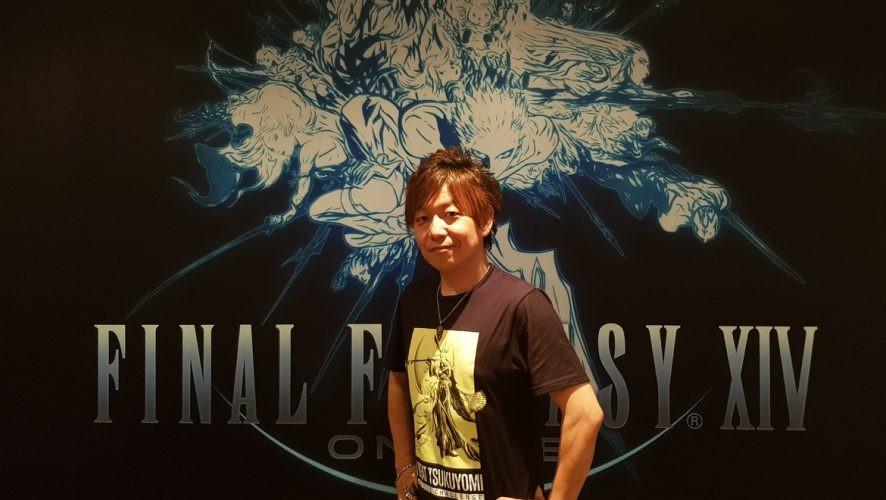 《最终幻想14》不登录Xbox 因微软限制跨平台联机
