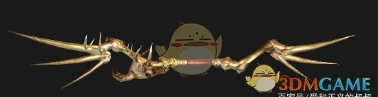 《魔兽世界》怀旧服猎人武器推荐