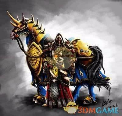 魔兽世界怀旧服骑士升级天赋_魔兽世界怀旧服骑士升级天赋怎么点