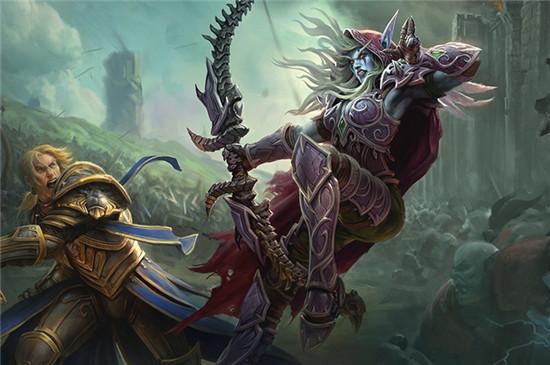 《魔兽世界》怀旧服猎人宝宝忠诚度作用介绍