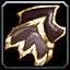《魔兽世界》怀旧服圣骑审判套装获取方法介绍