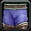 魔兽世界怀旧服牧师套装预言短裤去哪弄_魔兽世界怀旧服牧师预言短裤怎么得
