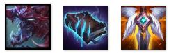 《LOL》云顶之弈9.18虚空斗枪阵容搭配分享