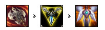 《LOL》9.19版本上单剑姬攻略