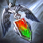《LOL》云顶之弈9.21版本六法剑魔阵容搭配