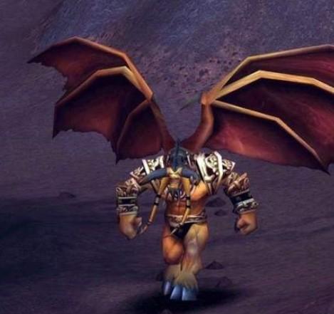 《魔兽天下》怀旧服末日守卫腰带获取攻略