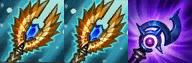 《LOL》云顶之弈S2水晶掠食者阵容大嘴站位分析
