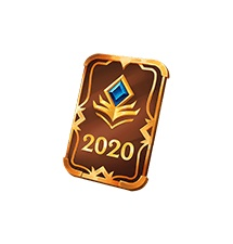 《LOL》至臻点2020过期时间
