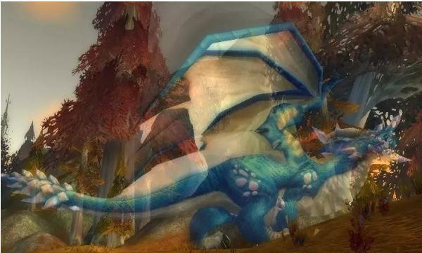 《魔兽世界》怀旧服安其拉开门流程