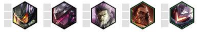 《LOL》云顶之弈10.96星神2破法阵容攻略