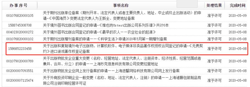 《Valorant》已登记备案 拳头FPS新作中文名为无畏契约