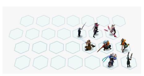 《LOL》云顶之弈10.15六剑三源阵容攻略