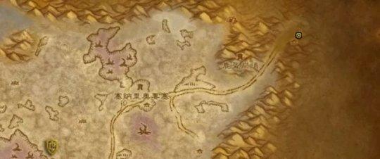 魔兽世界虫皮任务在哪接_wow怀旧服虫皮任务怎么接