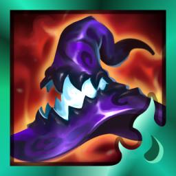 《云顶之弈》S5光明与黑暗玩法一览