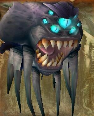 《魔兽世界》怀旧服奥金尼地穴boss攻略
