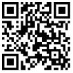 流放之路网页市集_装备_流放之路S12懒人BD搭配_S12全自动懒人刷图BD攻略_3DM网游